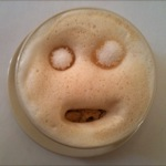 Coffee_Face